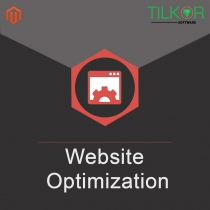 Magento Website Optimization